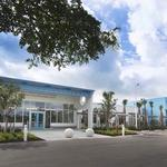 Immokalee Youth Development Center- Boys & Girls Club of Collier County